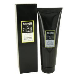 Bandit Perfume by Robert Piguet 8.5 oz Body Wash