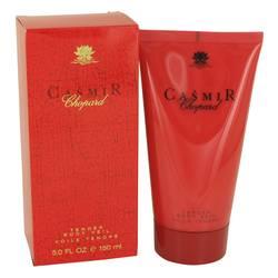 Casmir Body Lotion by Chopard, 150 ml Body Lotion for Women