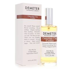 Chocolate Chip Cookie Perfume by Demeter 4 oz Cologne Spray