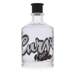 Curve Crush Cologne by Liz Claiborne 4.2 oz After Shave (unboxed)