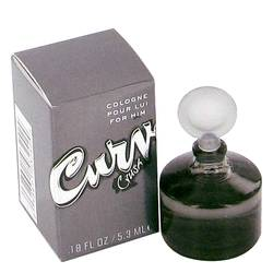 Curve Crush Cologne by Liz Claiborne 0.18 oz Mini Cologne