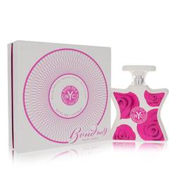 Central Park South Perfume by Bond No. 9, 3.4 oz Eau De Parfum Spray for Women centrpsbon