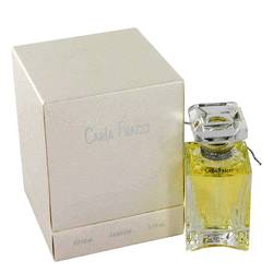 Carla Fracci Pure Perfume by Carla Fracci, 1 oz Pure Perfume for Women