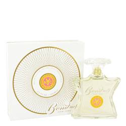 Chelsea Flowers Perfume by Bond No. 9, 3.3 oz EDP Spray for Women