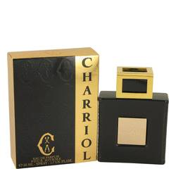 Charriol Cologne by Charriol, 1.7 oz Eau De Parfum Spray for Men