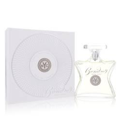 Chez Bond Perfume by Bond No. 9, 3.3 oz Eau De Parfum Spray for Women