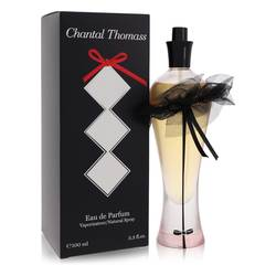 Chantal Thomass Perfume by Chantal Thomass, 3.3 oz Eau De Parfum Spray for Women