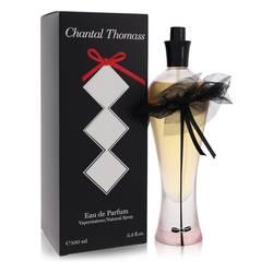 Chantal Thomass Perfume by Chantal Thomass, 100 ml Eau De Parfum Spray for Women