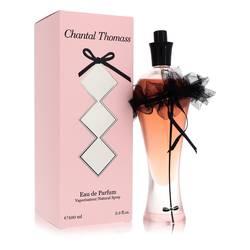 Chantal Thomas Pink Perfume by Chantal Thomass, 100 ml Eau De Parfum Spray for Women