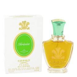 Irisia Perfume by Creed 2.5 oz Millesime Spray