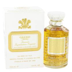 Jasmin Imperatrice Eugenie Perfume by Creed 8 oz Millesime Flacon Splash