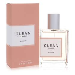 Clean Blossom Perfume by Clean, 63 ml Eau De Parfum Spray for Women from FragranceX.com