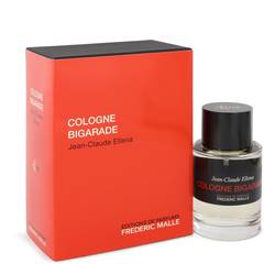 Cologne Bigarade Perfume by Frederic Malle, 3.4 oz Eau De Cologne Spray for Women