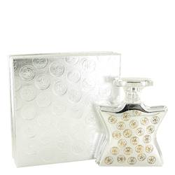 Cooper Square Perfume by Bond No. 9, 100 ml Eau De Parfum Spray for Women from FragranceX.com