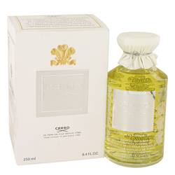 Original Santal Cologne by Creed 8.4 oz Millesime Flacon Splash