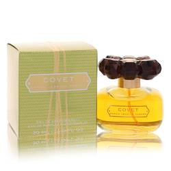 Covet Perfume by Sarah Jessica Parker 1 oz Eau De Parfum Spray