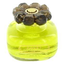 Covet Perfume by Sarah Jessica Parker 3.4 oz Eau De Parfum Spray (Tester)
