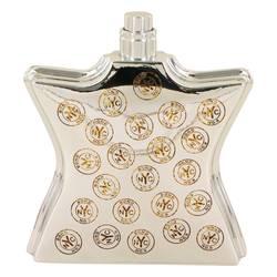 Cooper Square Perfume by Bond No. 9 3.3 oz Eau De Parfum Spray (Tester)