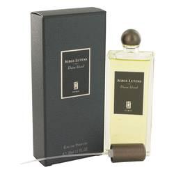 Daim Blond Perfume by Serge Lutens 1.69 oz Eau De Parfum Spray (Unisex)