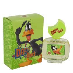 Daffy Duck Cologne by Marmol & Son, 1.7 oz Eau De Toilette Spray (Unisex) for Men
