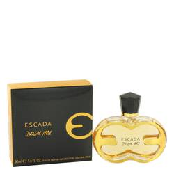 Escada Desire Me Perfume by Escada 1.7 oz Eau De Parfum Spray