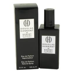 Douglas Hannant Perfume by Robert Piguet, 100 ml Eau De Parfum Spray for Women