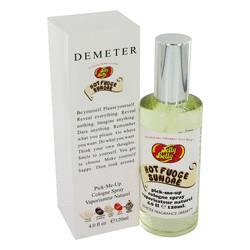 Demeter Perfume by Demeter 4 oz Hot Fudge Sundae Cologne Spray