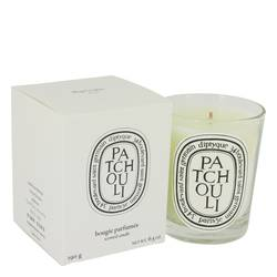Diptyque Patchouli Perfume by Diptyque, 6.5 oz Scented Candle for Women