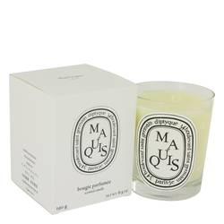 Diptyque Maquis Perfume by Diptyque, 6.5 oz Scented Candle for Women