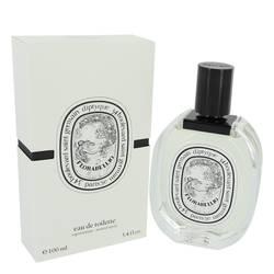Diptyque Florabellio Perfume by Diptyque, 3.4 oz Eau De Toilette Spray for Women