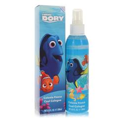 Finding Dory Perfume by Disney, 6.7 oz Eau De Cool Cologne Spray for Women