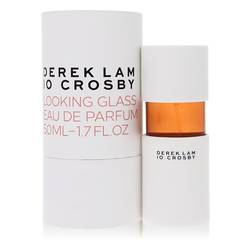 Derek Lam 10 Crosby Looking Glass Perfume by Derek Lam 10 Crosby, 1.7 oz Eau De Parfum Spray for Women