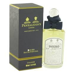 Douro Cologne by Penhaligon's, 100 ml Eau De Portugal Cologne Spray for Men from FragranceX.com