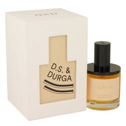 Durga Perfume by D.S. & Durga, 1.7 oz Eau De Parfum Spray for Women
