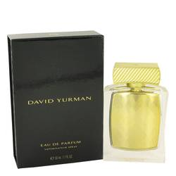 David Yurman Perfume by David Yurman, 50 ml Eau De Parfum Spray for Women