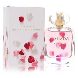 Escada Celebrate Now Perfume by Escada, 80 ml Eau De Parfum Spray for Women