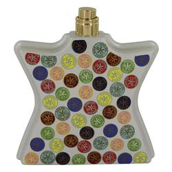 Eau De New York Perfume by Bond No. 9, 3.3 oz Eau De Parfum Spray (Tester) for Women