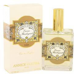 Encens Flamboyant Cologne by Annick Goutal 3.4 oz Eau De Parfum Spray