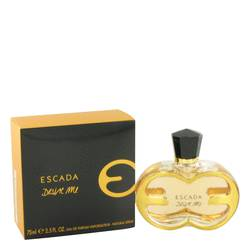 Escada Desire Me Perfume by Escada 2.5 oz Eau De Parfum Spray
