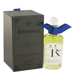 Esprit Du Roi Cologne by Penhaligon's, 100 ml Eau De Toilette Spray for Men