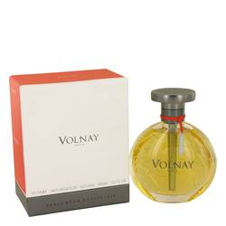 Etoile D'or Perfume by Volnay, 3.4 oz Eau De Parfum Spray for Women