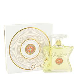 Fashion Avenue Perfume by Bond No. 9, 100 ml Eau De Parfum Spray for Women from FragranceX.com