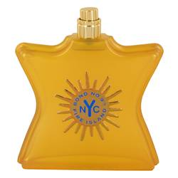 Fire Island Perfume by Bond No. 9 3.3 oz Eau De Parfum Spray (Tester)