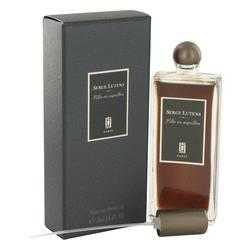 Fille En Aiguilles Perfume by Serge Lutens, 1.69 oz Eau De Parfum Spray (Unisex) for Women