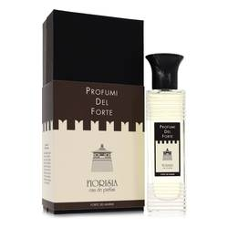 Fiorisia Perfume by Profumi Del Forte, 3.4 oz Eau De Parfum Spray for Women