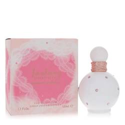 Fantasy Intimate Perfume by Britney Spears, 50 ml Eau De Parfum Spray for Women