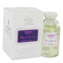 Fleurs De Gardenia Perfume by Creed, 248 ml Millesime Spray for Women from FragranceX.com