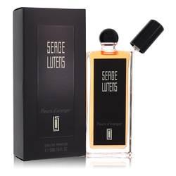 Fleurs D'oranger Cologne by Serge Lutens 1.69 oz Eau De Parfum Spray (Unisex)