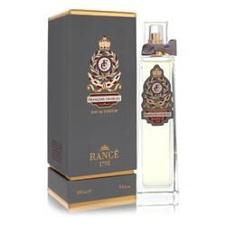 Francois Charles Perfume by Rance, 100 ml Eau De Parfum Spray for Men