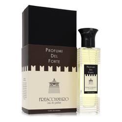 Frescoamaro Perfume by Profumi Del Forte, 3.4 oz Eau De Parfum Spray for Women